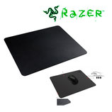 PAD MOUSE RAZER DESTRUCTOR 2 EXPERT HARD GAMING 3BLACK
