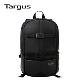"MOCHILA TARGUS GRID ESSENTIAL 18L BACKPACK 15.6"" BLACK"