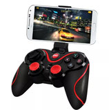 GAMEPAD BLUETOOTH PARA ANDROID / IPHONE JOYSTICK