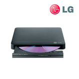GRABADOR DVD LG EXTERNO GP50NB40