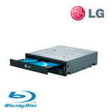 GRABADOR BLU-RAY WRITER LG INTERNO