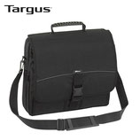 "MALETIN TARGUS BASIC MESSENGER 15.6"" BLACK"