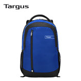 MOCHILA TARGUS SPORT BACKPACK 15.6""