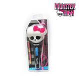 LINTERNA MONSTER HIGH LAMPLIGHT