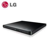 GRABADOR DVD LG EXTERNO GP65NB60 SLIM USB