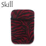 "FUNDA SKILL P/TABLET 7"""" ANIMAL PRINT"