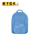 MOCHILA NYCK TRAVELER BKG BACKPACK 14.1'