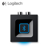 ADAPTADOR DE AUDIO LOGITECH BLUETOOTH BLACK