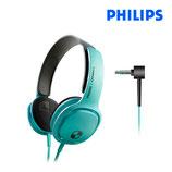 AUDIFONO PHILIPS ONEILL CRUZ SHO3300