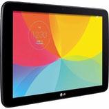 Tablet Lg 16gb G Pad 10.1 Wi-fi Sellado/garantia Itelsistem