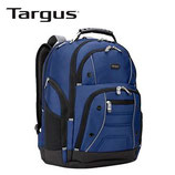 "MOCHILA TARGUS P/LAPTOP DRIFTER II BACKPACK 16"" BLUE"