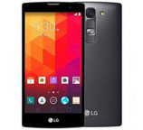 LG MAGNA DUOS 3G