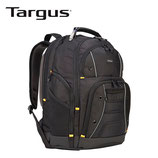 "MOCHILA TARGUS TANC BACKPACK 16"" CAMUFLADO BLACK"