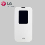 ESTUCHE LG P/L90 QUICK WINDOW BLACK