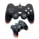 GAMEPAD GENIUS MAXFIRE BLAZE 3 USB PC/PS3