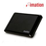 DISCO DURO EXT. IMATION 1TB M100 USB3.0 APOLLO