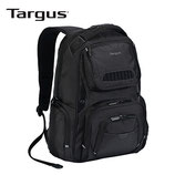 "MOCHILA TARGUS P/NOTEBOOK LEGEND IQ BACKPACK 16"" BLACK"
