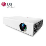 PROYECTOR LG LED DLP PB62G WIDI WXGA(1280X800) - 500 ANSI