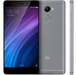 """Smartphone Xiaomi Redmi 4A, 5.0"""" 1280x720, MIUI 8, Dual SIM"""