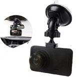 CAMARA PARA AUTO CAR DVR GRABA VIDEO 1080P