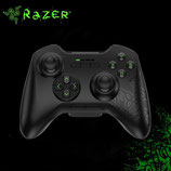 CONTROL P/JUEGO RAZER SERVAL BLUETOOTH GAMING BLACK