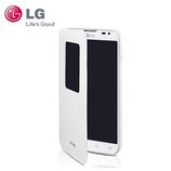ESTUCHE LG P/L70 QUICK WINDOWS COVER WHITE