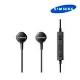 AUDIFONO C/MICROF. SAMSUNG P/SMARTPHONES Y TABLETS HS130