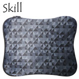 "FUNDA SKILL P/LAPTOP 14"" SLEEVE"