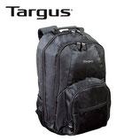 """MOCHILA TARGUS GROOVE BACKPACK 16"""" BLACK"""