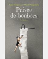 PRIVEE DE BONBECS - POCHE