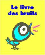 LIVRE DES BRUITS (LE)