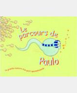 Le parcours de Paulo
