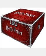 Coffret Harry potter I à VII nouvelle édition
