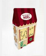 MES BISCUITS DE NOEL