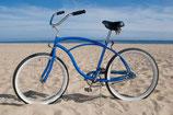 Bike - Adult Single Speed