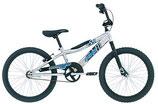 Bike - Child Single Speed