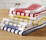 Kitchen Towels - Set of 2