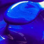 PE 30ml Blue Flame