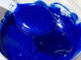 PE GLITZ Bellagio Blue 30ml