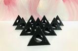10 piece painters pyramids