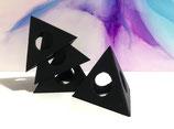 Big Painters Pyramids 4 pc set