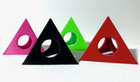 Painters piramid 4 piece set