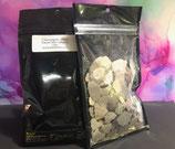 Moon Rocks - Champagne Pearl