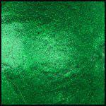 PE 30ml Emerald