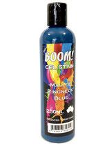 Mallee Ringneck Blue Boom Gel Stain 250ml