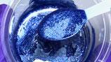 Diamond 60ml - Morning Glory Rezin arte