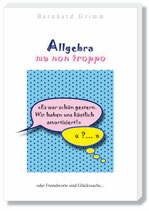 In vino caritas als E-Book (PDF)