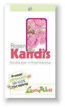 Rosen-Kandis