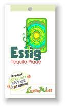 """Essig """"Tequila-Pique"""""""