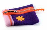 Taschentücher-Tasche aus Filz